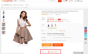 AliExpress Discount Codes | New Arrival Products | June ... Ninebot Segway Es2 Electric Scooter 34999 Coupon Ghostbed Mattress Coupon Codes Sep Free Shipping Finder Spam Emails Aliexpress And Ypal Credit Card Abuse Farfetch Uae Promo Code Enjoy 10 Discount With Codes Yesstyle Extra Off September 2019 How To Sign Up On Aliexpresscom Haggledog Hottest Aliexpress Deals 29 Use Discount Coupons Alimaniaccom Coupons August 2017 4 Off First Order Ali Express Promo Code Off Is Accepting Again Gives You 50 2018 7