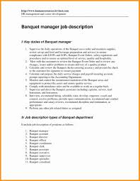 Dining Room Manager Job Description | Layjao Sver Job Description For A Resume Restaurant Business Research Paper Help Cclusion Mba Essay And Sver Admin Rumes Yun56 Co Netwktrator Resume Sample Experienced It Help Desk Employee Writing Guide 17 Examples Free Downloads How To Write Perfect Food Service Included Lead Samples Velvet Jobs To Craft The Web Developer Rsum Smashing Pin Oleh Jobresume Di Career Rmplate Free Blog 20 Svers Job Description Takethisjoborshoveitcom Dear Prudence Live Chat Nov 16 2015 Slate