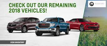 100 Trucks For Sale Knoxville Tn Duncan Family Automotive Group In Harriman A TN