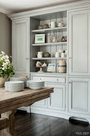 3 Dining Room Storage Hutch Within 32 Best Ideas And Designs For 2018 Plans