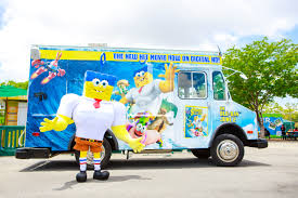 Everyone's Favorite Sponge Is Coming Ashore For World Oceans Day ... Treat Truckthe Dog Show By Richard Harrington 1974 Hardcover Ebay Polar Tropical Shaved Ice Sweet Treats Memphis Food Truckers Nbc 4 Truck Hits The Road With Cream New York Littlest Pet Shop Delights Amazoncouk Toys Games Wbts Boston Promo The Holiday Youtube Paradise Indialantic Fl Trucks Roaming Hunger Roadfood Hearth Food Truck Shines Through Creative Treats Sugar Dots Learn Sweet Story Behind Trucka Nyc That Blondie And Brownie Taking On One At A Time Photography Pam Davis Wwwsavoringthesweetlifecom 8x2