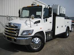 Truck And Trailer Sales - Worldwide Equipment Used Peterbilt Trucks For Sale In Louisiana New Top Llc Cventional Wo Sleeper For By Five Stars Truck Trailer Sbuyllsearchcomimageorig99161a96aa630e Buy Isuzu Nqr Intertional Reefer Ma Ct 2007 Mack Granite Cv713 Day Cab Auction Or Lease Truck Sales Burr Man Tgs184004x4hisvokietijos Tractor Units Price 43391 1974 9500 Gmc Sales Brochure Sale In Michigan Peterbilt 379exhd W 2001 Dodge Ram 2500 Diesel Laramie