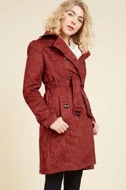 15 best womens lightweight spring jackets cute light coats for women