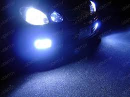 d2s hid bulbs d2r hid bulbs xenon hid headlights hid light bulbs