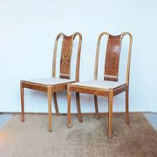 Re Caning Chairs London by Antique Seats The Uk U0027s Premier Antiques Portal Online Galleries