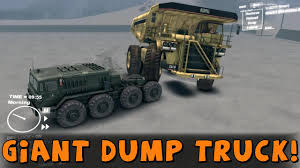 Spin Tires | Mod Review | Giant Dump Truck! - YouTube Giant Dump Truck Stock Photos Images Alamy Vintage Tin Bulldog Rare 1872594778 Buy Eco Toys 32 Pc Online At Toy Universe Shop For Toys Instore And Online Biggest Tags Big Dump Trucks Stock Photo Image Of Machinery Technology 5247146 How Big Is The Vehicle That Uses Those Tires Robert Kaplinsky Extreme World Worlds Ming Trucks Youtube Photo Getty Interior Lego 7 Flickr