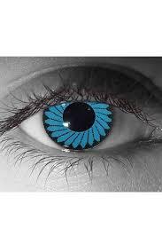 Halloween Contact Lenses Amazon by 37 Best Halloween Contact Lenses Images On Pinterest Make Up