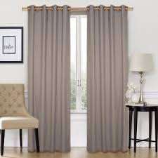 Noise Cancelling Curtains Dubai by Sale On Curtains Buy Curtains Online At Best Price In Dubai Abu