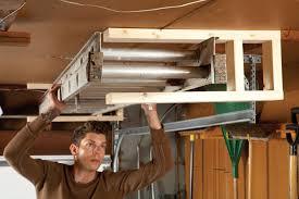 Home Decor Liquidators Richmond Va by The Top Garage Shelves Diy Small Business Administration Richmond