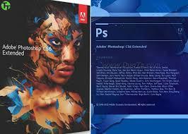 Geniune Microsoft Adobe shop CS6 Software For Beginning