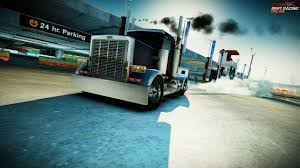18 Wheeler Semi Truck Drifting | New Update! | CarX Drift Racing ... Drift 101 Learning To Slide Like A Pro Automobile Magazine Size Matters 2 Mike Ryan Insane Gymkhana Style Semi Truck 8x8 Mercedesbenz Actros Rc Drifts A Boss Video Will It Making The Big Jump At 2017 Top Round 3 Drivgline Motorcycle Accident Street Bike Crashes Into Ride Of The Shifting Gears Season 1 Episode 5 Semicharmed Kinda Sakura D3 6x6 Rcu Forums Trucks Archives Page 33 Of 70 Legearyfinds