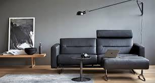 kleines sofa kompakte polstermöbel opti wohnwelt