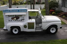 Good Humor Ice Cream Truck Ashburn Va, | Best Truck Resource Good Humor Ice Cream Truck Rembering The 50s 60s Papa Joes Good Humor Truck Retired 122 Photos Event Planner Ice Cream Stored 1966 Ford250 1967 Ford No Reserve Used F250 For Sale Fniture City Creamerys New Hits Streets Grmag Junkyard Find 1998 Windstar The Truth About Cars 1969 Trailer Sale Classiccarscom Cc A Best Resource Man Flips Lifted Internet Asks How Much Drive Me Llc Detroit Food Trucks Roaming Hunger