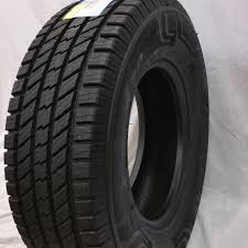 P265/70R17 Road Warrior 265/70R17 Route Control D Delivery Truck Bfgoodrich Tyres Cooper Tire 26570r17 T Disc At3 Owl 4 New Inch Nkang Conqueror At5 Tires 265 70 17 R17 General Grabber At2 The Wire Will 2657017 Tires Work In Place Of Stock 2456517 Anandtech New Goodyear Wrangler Ats A Project 4runner Four Seasons With Allterrain Ta Ko2 One Old Stock Hankook Mt Mud 9000 2757017 Chevrolet Colorado Gmc Canyon Forum Light 26570r17 Suppliers And 30off Ironman All Country Radial 115t Michelin Ltx At 2 Discount