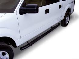 Buy Big Country Truck Accessories 3940059 4 In. + 15 Degree Side ...