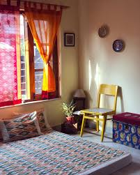 100 Indian Home Design Ideas Being Creative With Old Sarees And Turning Them Into