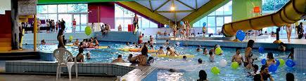 euroceane mont aignan piscines de la métropole métropole rouen normandie