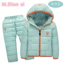 online get cheap clothing hoodies children aliexpress com