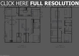 Centex Homes Floor Plans 2005 by Apartments Homes Blueprints Dream Home Blueprints Country Homes