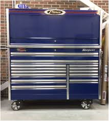 Truck Tool Chest Striking Snap On Tools Pinterest Storage ... Snap On Truck Youtube Dirty Donnys Art On Snapon Tools Truck 23 Ottawa 06 1 Flickr Snapon Australia Diagnostic Events Gifford Llc Authorized Dealer Of Facebook Storage Designs Of Rhcarwmodelsnet Tool With Locker Jadi Tools Usa Stock Photo 65424862 Alamy Randy Berrymans 20 Hino Custom Ldv Chests For Sale Petcnectionus Snapon Wednsday Some New The Special Intro Trucks Helmack Eeering Ltd