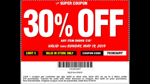 Harbor Freight 30% Off May 17, 18, & 19, 2019 Harbor Freight Coupons December 2018 Staples Fniture Coupon Code 30 Off American Eagle Gift Card Check Freight Coupons Expiring 9717 Struggville Predator Coupon Code Cinemas 93 Tools Database Free 25 Percent Black Friday 2019 Ad Deals And Sales Workshop Reference Motorcycle Lift Store Commack Ny For Android Apk Download I Went To Get A For You Guys Printable Cheap Motels In