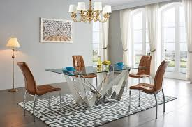 Comfortable Simple Contemporary Style Dining Set Madison County Ding Table Set With Extension Tamilo Ding Room Chair Ashley Fniture Homestore Pin On Ding Tables And Chairs Most Regard Set Cushions Chairs Comfortable Wat Indoor Covers Black Modern Mhattan Comfort York 5piece Solid Wood With 1 Table 4 540 Area Tile Wooden Patings Decorative Giantex 5 Piece Upholstered Mid Century Apartment Linen Fabric Cushioned Seats Large Amazing Brie Hooker Hill Country