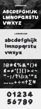 Free Download Venice Serif Font Webagents Fonts Serif Typography