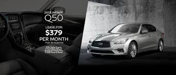 INFINITI Tampa | New & Used INFINITI Dealership Orlando FL Craigslist Charlotte Cars By Owner Free Owners Manual Box Trucks For Sale Orlando Florida Freightliner Seattle And Top Car Reviews 2019 20 Online User Carsjpcom Tampa Bay Ct Fniture Awesome Best 20 Ocala Just Toys Classic Miami Dump Truck Daily Instruction South New Wallpaper
