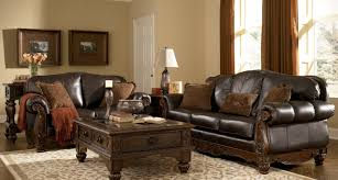 Ashley Furniture Dining Room Sets Discontinued by Coffee Tables Ashley Furniture Ashley Furniture Mallacar Coffee