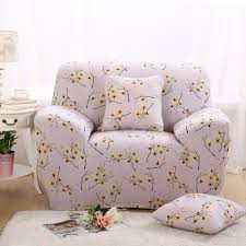 World Market Luxe Sofa Slipcover by Luxe Sofa Slipcover Ebay Best Home Furniture Decoration