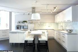 prix installation cuisine ikea ikea prix cuisine travelly me