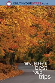 Pumpkin Farms Toms River Nj by 407 Best Nj Images On Pinterest New Jersey Jersey And