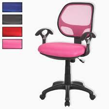 chaise de bureau enfant pas cher élégant chaise bureau enfant komputerle biz