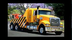Slideshow Of Australian Mack Heavy Tow Trucks - YouTube Towingrichmondhill Voted 1 Towing Services In Toronto Call Us Location Towing Washington Dc Tow Truck Roadside Assistance Slideshow Of Australian Kenworth Heavy Trucks Youtube Roadway Ltd Opening Hours 7391 Progress Pl Delta Bc Richmond Hill About Civic Center Transport Road Service 1880 Garden Tract Rd Home Halls Rage Pedestrian Killed Driver Stabbed In Watertown New And Used For Sale On Cmialucktradercom Langley Surrey Clover