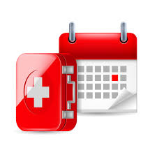 Ecf Help Desk Sdny by Time For A Check Up 5 More Sick Leave Laws Await Employers On