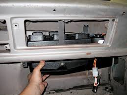 67-72 Chevy Truck Air Conditioning - Perfect Climate