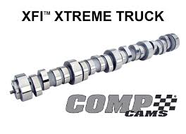 COMP Cams XFI260HR15 XFI LS Hydraulic Roller Cam 54-450-11 Brian Tooley Racing Gen Iiigen Iv Lsx Btr Centrifugal Blower Truck Dash Cameras Australia In Car And Vehicle Cam Newton Suffers Two Lower Back Fractures In Car Crash Nfl Cummins 300 Big Cam Custom Peterbilt Rat Rod Semi Truck Speed Society Amazoncom Brian Tooley Low Lift Truck Cam 48 53 60 Racing Home Facebook Luckiest People Crashes Compilation 2017 Accidents Huge Snow Plows Tons Of Snow Away Taken With 4k Cammp4 Stock Epic Crazy Crashes Archives Road Camwerkz New Van Pte Ltd Pic Models You Barely See Them On Prime Metalearth