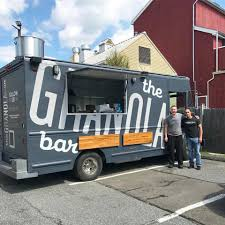 The Granola Bar - The Food Truck Is Alive And Getting... | Facebook Urban Cafe Launches New Food Truck Andys Sandwich Bar Pinterest Portland Food Trucks Tap Central Valley Universal Pickup Ladder Adjustable Cargo Carrier Utility The Duke Beach Bites Truck Outside Of The Hogfish Grill Key West Stop At Sydney Barbqusion Orange County Catering Foodtruck Crispys And Actual Trucks To Take Over Emporium Logans Indoor Low Bar Scania Rgp4 Vs Salo Finland October 8 2016 Customized With