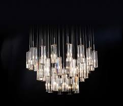 Attractive Chandeliers On Sale Online Crystal For