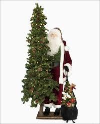 Christmas Tree Bag Walmart