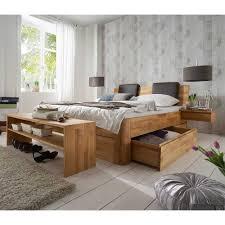 schlafzimmer kombination missella
