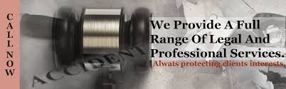 Auto Accident Attorney San Diego CA - Remarkable Lawyers Available