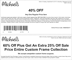Michaels Coupon & Promo Codes Smartpak Coupon Code Taco Bell Canada Coupons 2018 Boston Red Sox Tickets Promotion Codes For Proper Att Wireless Store 87 Off 6pm Coupons Promo Codes February Boston Free Shipping Discount Kitchen Islands Clothingdisntcoupons Home Facebook 40 In August 2019 Verified Proper Color Motion Chicago Slickdeals Guns Propercom Lincoln Center Today Events Coupon Promos And Discount Dwinguler Canada Alphabet Garden Crazy 8 Printable September