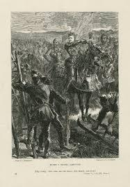 the siege of harfleur henry v s genius at harfleur shakespeare s henriadand the