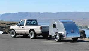 Buying An Rv Reasons To Beauteous Small 5th Wheel Trailers