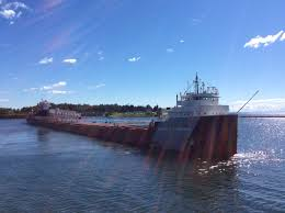 What Year Did The Edmund Fitzgerald Sank by Freighterfreak U2013 Page 6 U2013 Freighter Freak