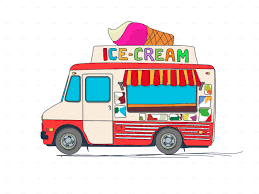Ice Cream Truck Clipart - Modern Clipart • Ice Cream Truck By Sabinas Graphicriver Clip Art Summer Kids Retro Cute Contemporary Stock Vector More Van Clipart Clipartxtras Icon Free Download Png And Vector Transportation Coloring Pages For Printable Cartoon Ice Cream Truck Royalty Free Image 1184406 Illustration Graphics Rf Drawing At Getdrawingscom Personal Use Buy Iceman And Icecream