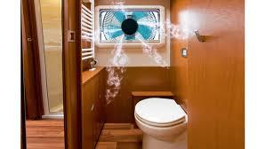 cing wc im wohnmobil entlüftung statt chemie promobil