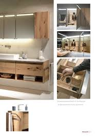 folder v alpin bad page 8 bad badezimmer aufbewahrung