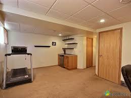 Floor And Decor Houston Area by Floor And Decor Ta 100 Images Best 25 Barn Wood Floors Ideas